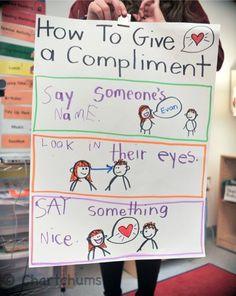 Image result for capturing kids hearts class ambassador