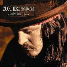 Dune Mosse van Zucchero gevonden met Shazam. Dit moet je horen: http://www.shazam.com/discover/track/3068971