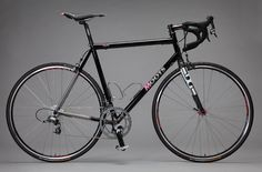 bicycle from rapha