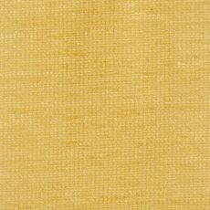Duralee Fabrics 15389-268 Canary $50.75 per yard #interiors #decor #yellowfabrics
