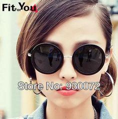 519130ff19 8 Best 35% off! Fashion   Vintage sunglass images