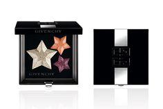 パルファム ジバンシイ(Parfums Givenchy)は、「オータム ウィンター コレクション…