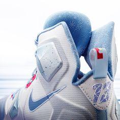 No No Basquete 64 Design Pinterest Nike Nike Nike Detalhes Melhores Nike Imagens wnqqYIaR
