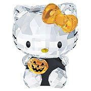 Hello Kitty - Halloween
