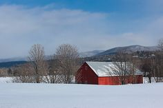 Deep Purple, Vermont, Over The Years, Skiing, House Styles, Winter, Outdoor, Ski, Winter Time