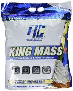 Cheap Ronnie Coleman Signature Series King MASS-XL Super Anabolic Growth Accelerator Vanilla Ice Cream 15 Pound https://probioticsforweightloss.co/cheap-ronnie-coleman-signature-series-king-mass-xl-super-anabolic-growth-accelerator-vanilla-ice-cream-15-pound/