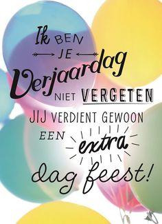 Kaarten - verjaardag te laat | Hallmark Birthday Wishes Greetings, Belated Birthday Card, Birthday Text, Birthday Blessings, Late Birthday, Best Birthday Wishes, Happy Birthday Quotes, Happy Birthday Cards, Birthday Pictures