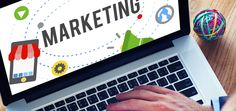 The benefits of hiring a marketing agency