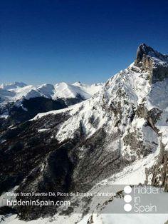 Views_from_Fuente_De_Picos_de_Europa