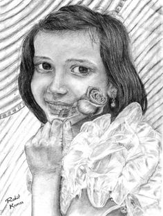 43 best pencil drawings images on pinterest in 2018 color pencil