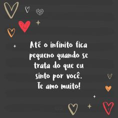 low cost healthy recipes for two people kids pictures Te Amo Love, Life Words, Casino Theme Parties, Casino Party, Educational Technology, Love Quotes, Crushes, Romance, Thoughts
