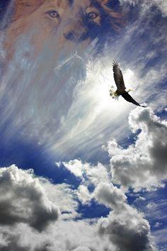 prophetic art - Bing Images