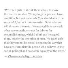 "@jessicasjourneyblog's photo: ""#flawless #beyonce #lyrics #ambition #success #whoruntheworld #girls #business"""