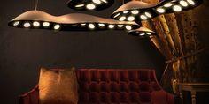 deckenlampe wasserkessel gingar moebel leuchte lampen pinterest deckenlampen m bel. Black Bedroom Furniture Sets. Home Design Ideas