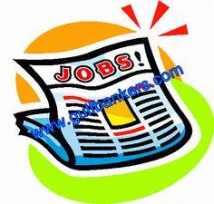 #Credit #Admin_Controller - Murex Limit - Credit  http://gulfbankers.com/jobsd-13495-credit-admin-controllermurex-limit.html