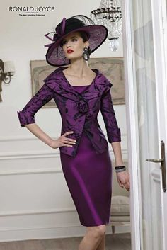 veni infantino mother of the bride - Google Search