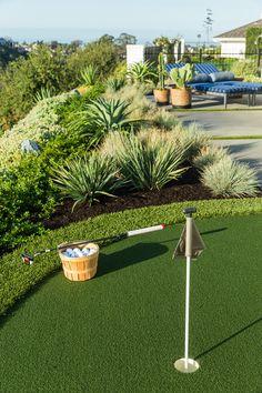 Outdoor Play, Outdoor Spaces, Landscape Services, Garden Studio, Photo Look, Design Firms, Landscape Design, Lawn, Backyard