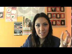 Día 15 Programa 21 Dias de Exito MK México y Colombia Erika Urosa - YouTube