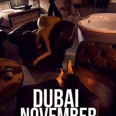 Девушки, в конце ноября в Дубаи будет крутой фотограф @vojcehovskij 😍🤘🏽 Кто запланировал отпуск и хочет попасть к нему на фотосессию , пишите заранее 😉😘 Желаю хорошего дня ❤️ #dubai #palmjumeirah #beach #emirates #photo #photoshoot