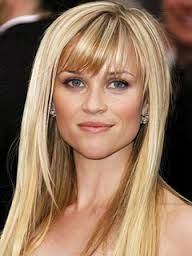 pictures of reese witherspoon - Google Search