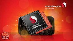 Qualcomm introdurrà i nuovi chip serie Snapdragon 700 #Xiaomi #Cpu #Performance #Processore #Qualcomm #Smartphone #Snapdragon #Xiaomi https://www.xiaomitoday.it/?p=36994