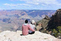 Photo de Grand Canyon