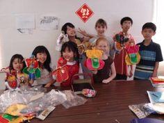 chino para niños http://madridaldia.es/campamento-en-chino-para-ninos/