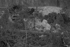Continuation War | Finland at War