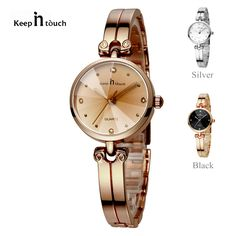 Like and Share if you want this  Woman Watch Brand luxury wrist watch for women fashion Stainless Steel High Quality jewellery  fashion lady analog quartz-watch     Tag a friend who would love this!     FREE Shipping Worldwide     Buy one here---> http://jewleryfashions.com/woman-watch-brand-luxury-wrist-watch-for-women-fashion-stainless-steel-high-quality-jewellery-fashion-lady-analog-quartz-watch/