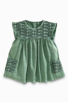 Buy Crochet Dress (3mths-6yrs) online today at Next: United States of America