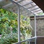 15 Best Translucent Roof Images Roof Panels Pergola