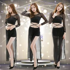 >> Click to Buy << New Star something Style Sexy Jazz Dance Costumes for Women Ds costume female adult stage Pole Dance wear #Affiliate