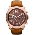 Watches under $250