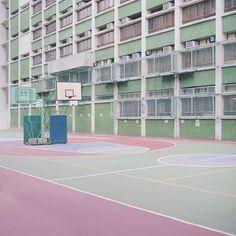 WARD ROBERTS • Courts • www.wardrobertsphoto.com