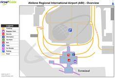 Warsaw Warsaw Chopin Waw Airport Terminal Map