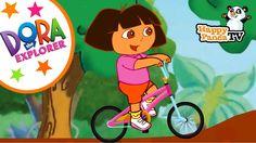 Znalezione obrazy dla zapytania bicycle cartoon Princess Peach, Panda, Cartoon, Happy, Fictional Characters, Ser Feliz, Comic, Pandas, Fantasy Characters