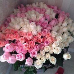 photo arranjos-de-rosas rosas_zpsq6q1yuqd.gif
