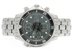 OMEGA, Seamaster Professional, #omega #watches