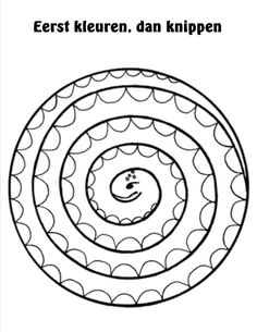 practice cutting- oefenen met knippen practice cutting - cutting- practice with cutting practice cutting - # NorthamptonReptileCentre Diy Crafts To Do, Crafts For Kids, Safari Jungle, Kids Zoo, The Gruffalo, Serpent, Motor Activities, Fine Motor Skills, Coloring Pages