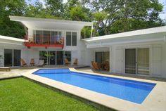 Luxury Vrbo Costa Rica