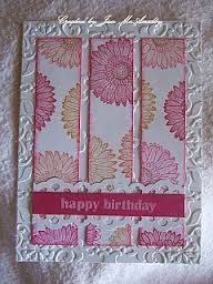 stampin up reason to smile - Google Search