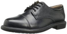 Dockers Men's Gordon Cap Toe Oxford,Black,11 M US Dockers http://www.amazon.com/dp/B0007TQ9Q8/ref=cm_sw_r_pi_dp_BKovvb0S7FZWM