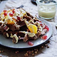 www.vanloseblues.dk 2016 01 loerdags-luxus-bananvafler-med-soed-cashewcreme-v-gf-interview-med-mig