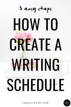 Book Writing Tips, Writing Process, Writing Resources, Start Writing, Writing Help, Writing Skills, Writing Websites, Writers Notebook, Writers Write