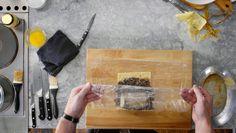 Gordon Ramsay's Beef Wellington Recipe | Easy Recipe Gordon Ramsey Beef Wellington, Easy Beef Wellington, Wellington Food, Scottish Recipes, Turkish Recipes, Romanian Food, Romanian Recipes, Chef Gordon Ramsay, Beef Fillet