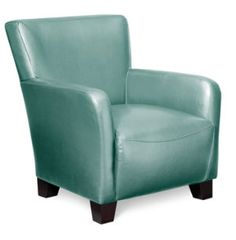Cohen Accent Chair   Chairs and Ottomans   Living Rooms   Art Van Furniture - the Midwest's