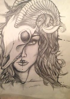 Image result for aries women tattoo
