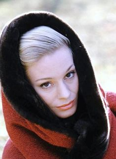 """The photo """"Ingrid Thulin"""" has been viewed 68 times. Swedish Actresses, Ingmar Bergman, Classic Films, Film Director, Old Hollywood, Filmmaking, Cinema, Actors, Pictures"""