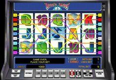 секреты игровых автоматов book of ra вексельная система