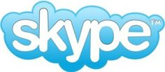 "How ""Skype to Go"" works: free international calls from your mobile."